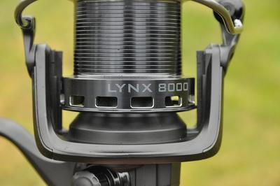 Mivardi naviják Lynx (MIV-RLYNX) - 6