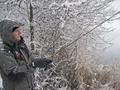 Behr termokomplet ICEBEHR All Weather Edition - 6/7