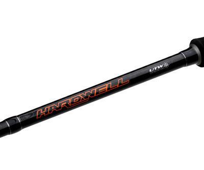 Flagman přívlačový prut HardWell 902M 2,74 m 7 - 28 g (FHL902M) - 6