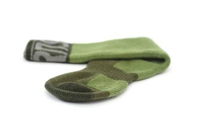 Fortis termoponožky Thermal Sock - 6