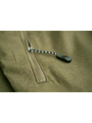 Fortis kalhoty Elements Trail Pant - 6