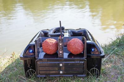 Sportcarp přídavná vnadící komora k zavážecí loďce Profi - 6
