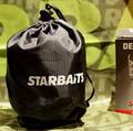 Starbaits vařič Deluxe (26444) - 6/7