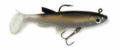 Behr gumové rybky Trendex Minnow - 6/6