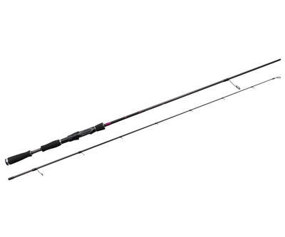 Flagman Prime M 2.13 m 10 - 28 g (FPRS702MH) - 6