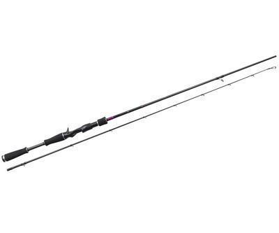 Flagman Prime Cast M 1,98 m 7 - 21 g (FPRC662M) - 6