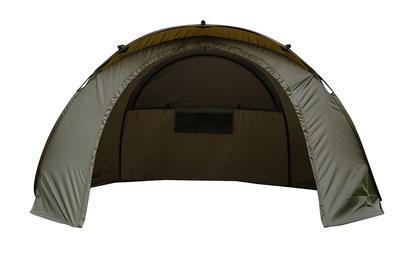Fox přístřešek Easy Shelter + (CUM287) - 6