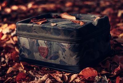 Giants Fishing pouzdro Electronics Eva Table Bag (G-60303) - 6