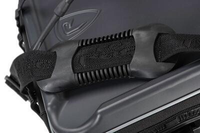 Fox přívlačová taška Rage Camo Welded Bag Medium (NLU083) - 6