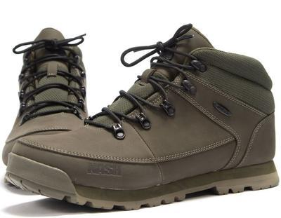 Nash boty Trail Boots - 6