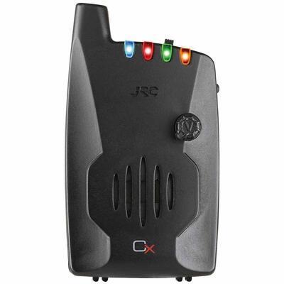 JRC hlásiče Radar CX Alarm - 6