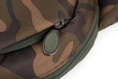 Fox taška Camolite Shoulder Wallet (CLU438) - 6
