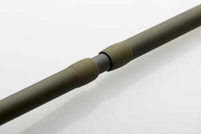 Savage Gear přívlačový prut SG4 Power Game 2,21 m 50-100 g - 6
