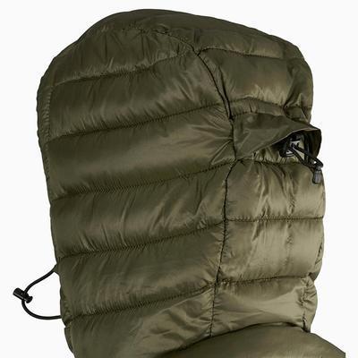 TFG bunda Thermotex Pro Puffa Jacket - 6
