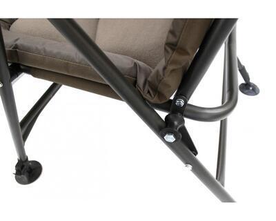 Zfish Křeslo Deluxe GRN Chair (ZF-3583) - 6