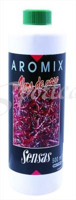 Sensas Aromix 500 ml Carpes (kapr) (171) - 7