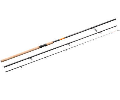 Flagman feederový prut Cast Master Method Feeder 360 100 g (CMMT360) - 7