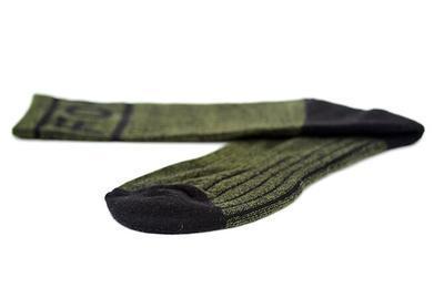 Fortis termoponožky Coolmax Sock - 7