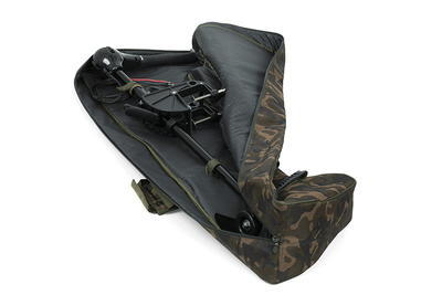 Fox obal na elektromotor Outboard Motor Bag (CLU410) - 7