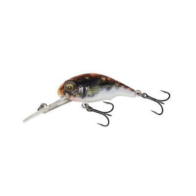 Savage Gear wobler 3D Goby Crank PHP - 7