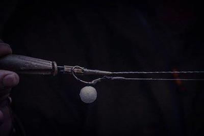 Gemini olova A.R.C System Leads Sand - 7