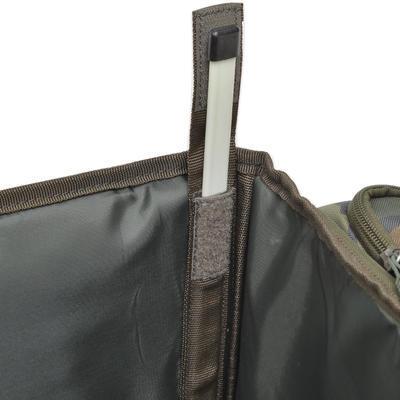 Giants Fishing kaprařská taška Luxury Carp Carryall (G-60302) - 7