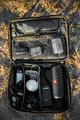 Giants Fishing pouzdro Electronics Eva Table Bag (G-60303) - 7/7
