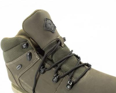 Nash boty Trail Boots - 7
