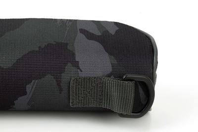 Fox pouzdra na pruty Rage Voyager Camo Rod Hard Case - 7