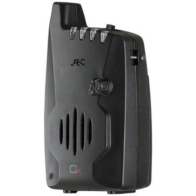 JRC hlásiče Radar CX Alarm - 7