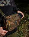 Fox taška Camolite Shoulder Wallet (CLU438) - 7/7