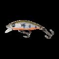 Savage Gear potápivé woblery 3D Sticklebait Twitch - 7/7