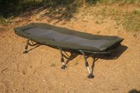 CarpPro lehátko Relax Carp Bed