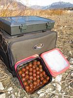 TFG termotaška Compact Cool Bag - Sportcarp