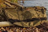 Vážící taška F8 Floating Recovery Sling - Sportcarp