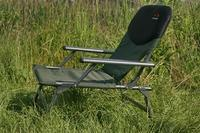 TFG křeslo Chillout Armchair - Sportcarp