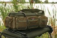 TFG přepravní taška Hardcore Barrow Bag - Sportcarp