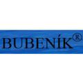 Zdeněk Bubeník