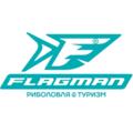 Flagman