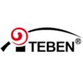Teben