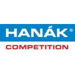 Hanák Competition