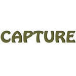 JAF Capture