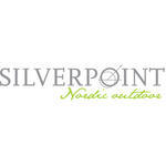 Silverpoint Outdoor