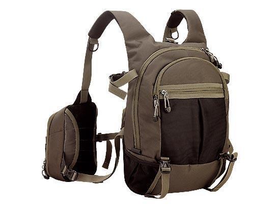 Behr batoh Back-Pack De Luxe (5604514)