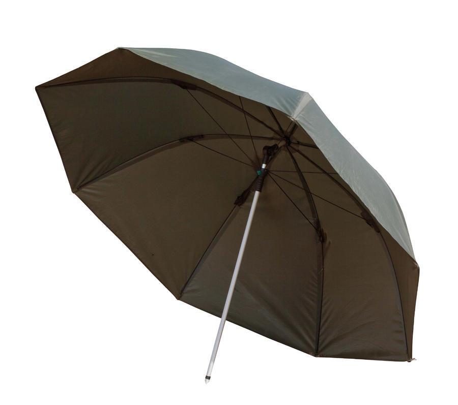 Behr deštník Red Carp Uni (3525032)