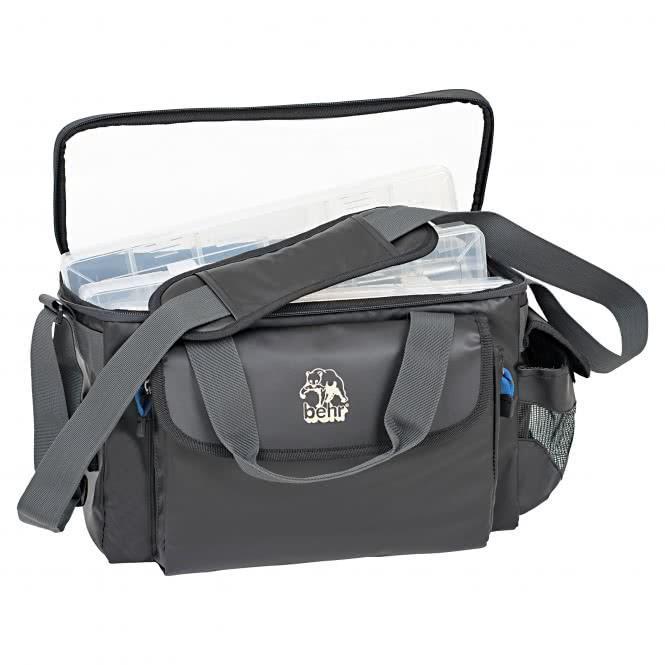 Behr nepromokavá taška na pilkry System Bag (5738205)