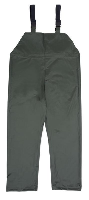Behr nepromokavé kalhoty Rain Trousers vel. 3XL (8612460)