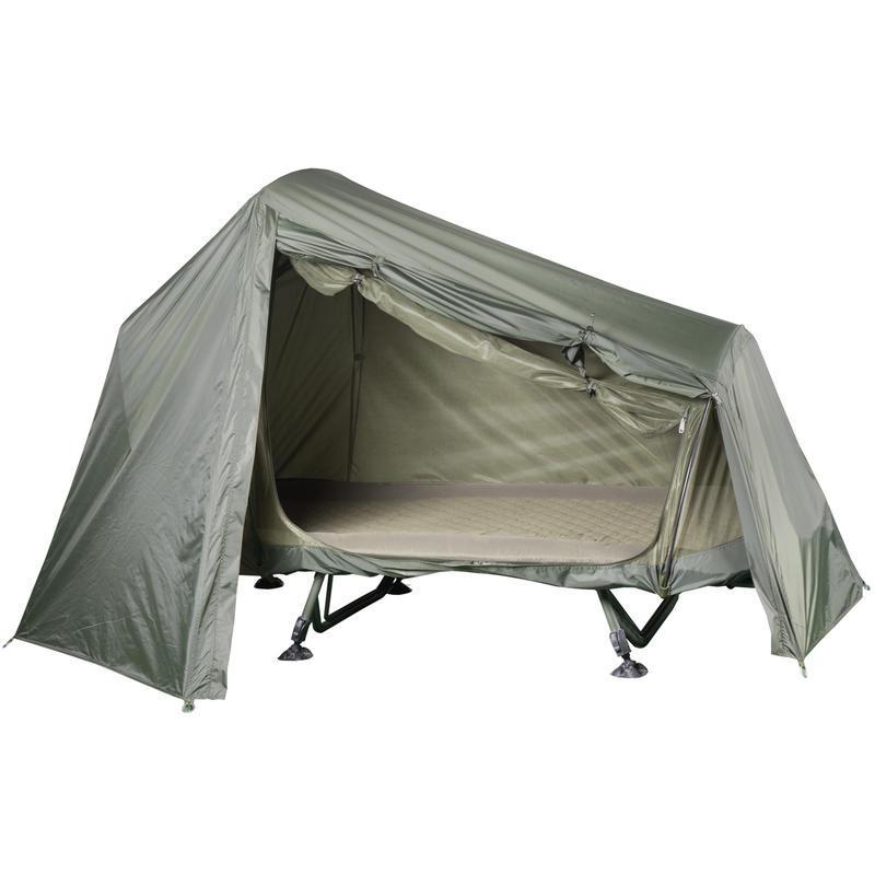 Behr přístřešek na lehátko Bedchair Bivvy (4200107)