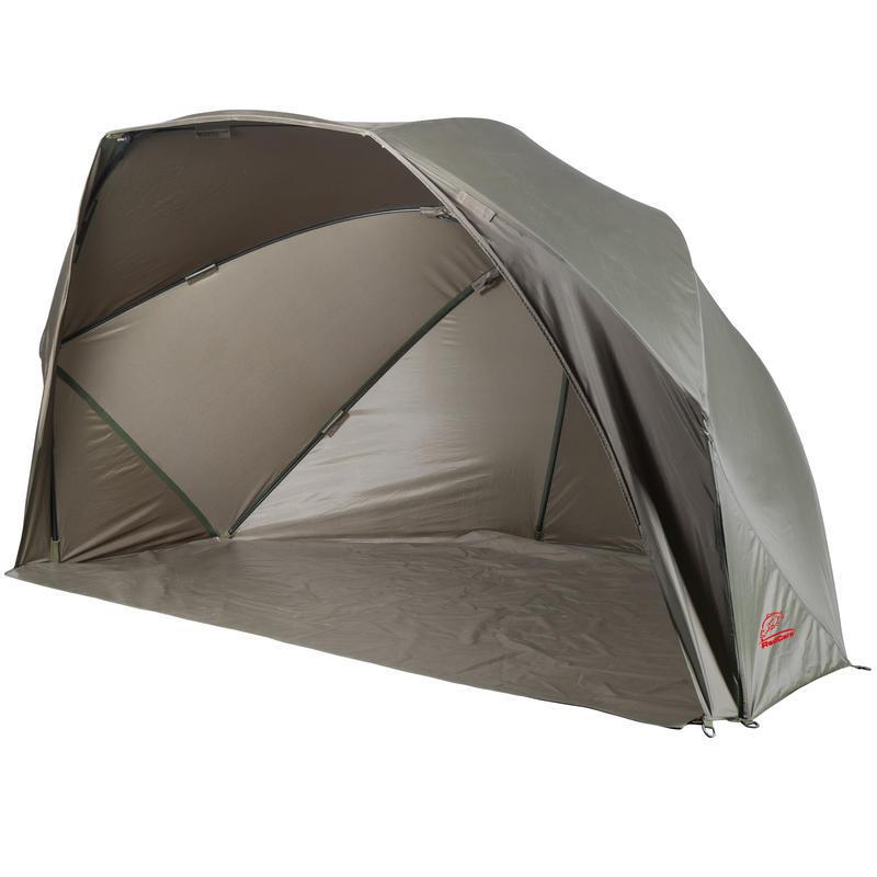 Behr přístřešek RedCarp Brolly Shelter (3501160)