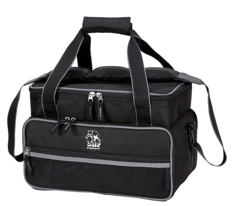 Behr taška Trendex Baggy 6 (5730004)